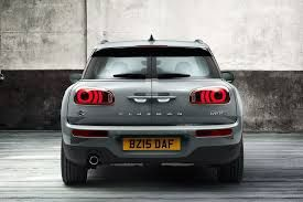 Image result for 2015 mini clubman
