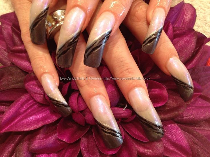 14 Best Nice Nails Images On Pinterest Nail Scissors Nice Nails