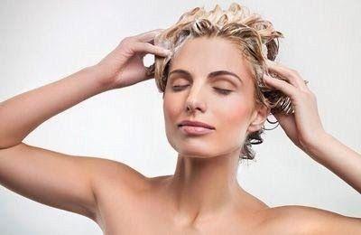 Para que aprendas a realizar remedios caseros para hacer crecer el pelo ingresa a: http://cabellomaltratado.com/como-preparar-remedios-caseros-para-hacer-crecer-el-pelo/