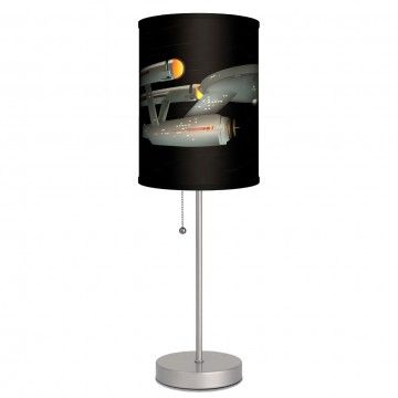 1000 Images About Star Trek Ideas For Decorating On