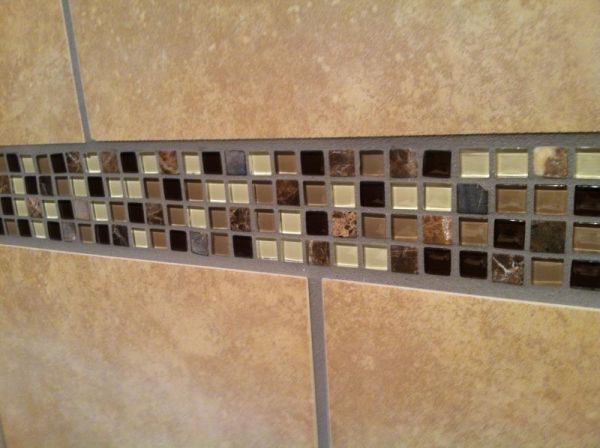 17 best images about bathroom remodel on pinterest master bath remodel canton bathroom remodelers jr bath