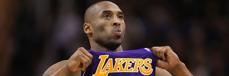 Why Kobe Bryant's Work Ethic Is So Untouchable - Kobe Bryant has shown that no matter how good you are, you should never settle if you want to stay consistently on top.