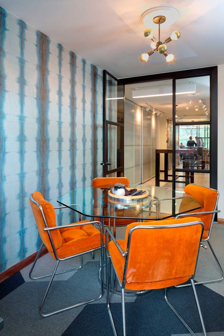 Studio 11 Design A Dallas Firm With Endless Style