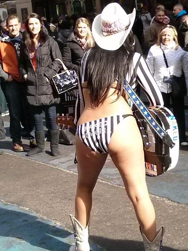 ebony pornstar ms booty