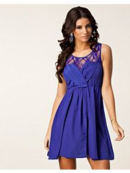 JEANE BLUSH Sage Lace Dress