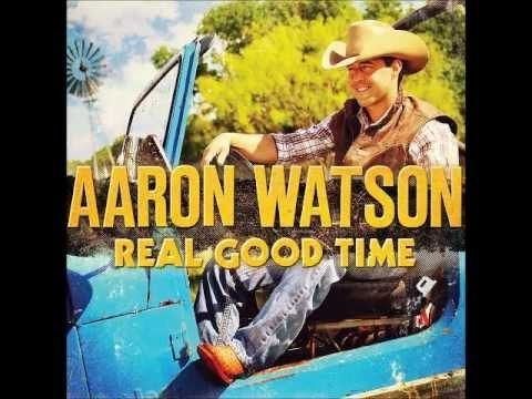 News Videos & more -  Aaron Watson - Deer Blind (with Kevin Fowler & John Anderson) #Music #Videos #News