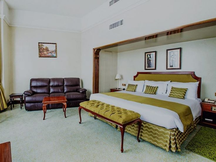 Find best hotel booking deals & offers on Nairobi Safari Club & book rooms online with Safari DMC. http://safaridmc.com/st_hotel/nairobi-safari-club/
