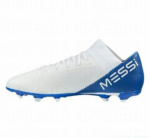 buy popular 730e0 7769e Upcoming adidas Nemeziz Messi 18.3 Football Boots, Soccer Cleats, Messi,  Soccer Shoes,