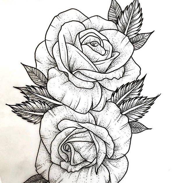Pin On Gambar Bunga 2
