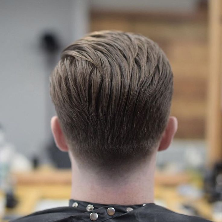 85 Best Tapered Fade Haircuts For Manman Images On: Best 20+ Taper Fade Ideas On Pinterest