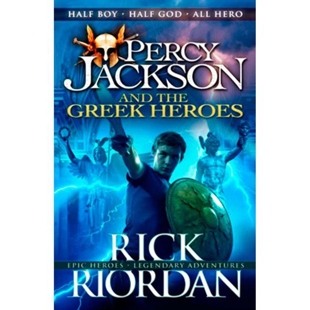 Female Percy Jackson in 2021   Percy jackson fan art