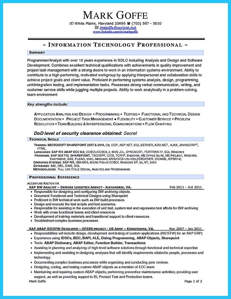 nice Create Your Astonishing Business Analyst Resume and Gain the - agile business analyst resume