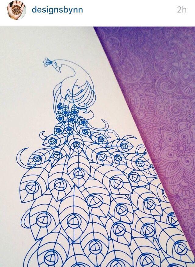 рисунок карандашом марк 2