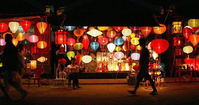Hoi-An-lantern-06.jpg