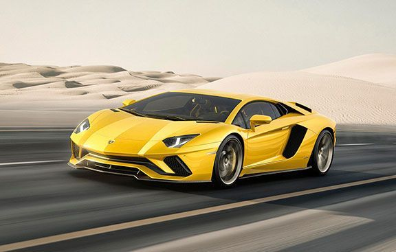 Cool Lamborghini 2017 - All Lamborghini models, latest news, events, and showrooms across the world....  SUPERFAST CAR Check more at http://carsboard.pro/2017/2017/06/17/lamborghini-2017-all-lamborghini-models-latest-news-events-and-showrooms-across-the-world-superfast-car/