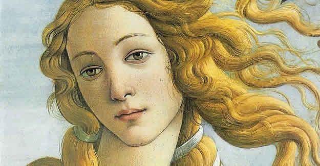 Frasi, citazioni e aforismi sulla bellezza e il bello - AFORISTICAMENTE