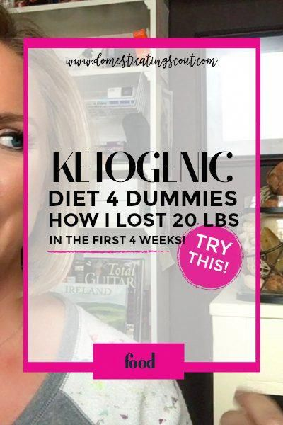 Keto Diet Recipes To Lose Weight #GoodFoodsForKetoDiet