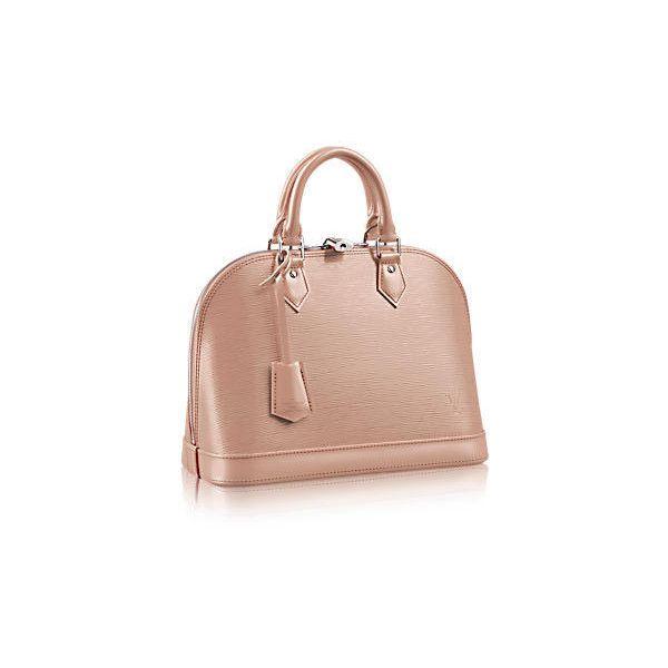 Handbags ❤ liked on Polyvore featuring bags, handbags, louis vuitton, beige bag, handbags bags, man bag, purse bag and beige purse