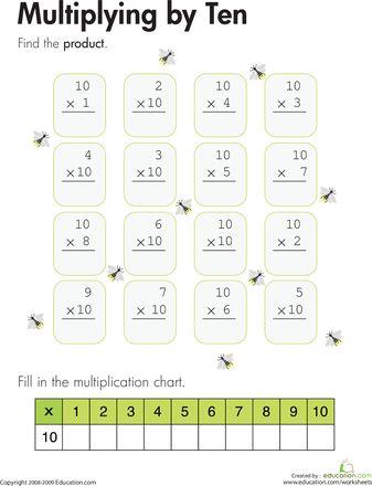 multiplying by 10 100 and 1000 worksheets pdf multiplying and dividing decimals worksheet pdf. Black Bedroom Furniture Sets. Home Design Ideas
