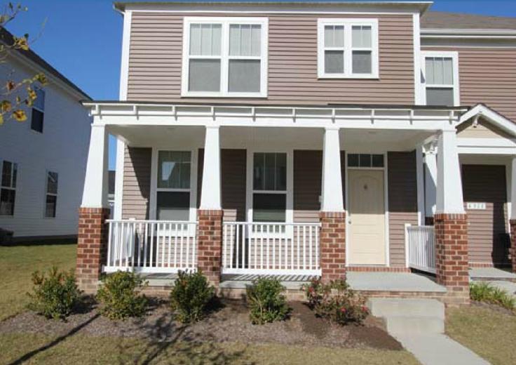 Military Housing Allowance Virginia Beach
