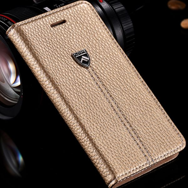 FLOVEME Vogue Noble Flip Leather Case For Apple iphone 6 6S 4.7inch Luxury Wallet Stand Insert Card Slot Phone Cover i 6 Smaller // iPhone Covers Online //   Price: $ 13.98 & FREE Shipping  //   http://iphonecoversonline.com //   Whatsapp +918826444100    #iphonecoversonline #iphone6 #iphone5 #iphone4 #iphonecases #apple #iphonecase #iphonecovers #gadget #gadgets