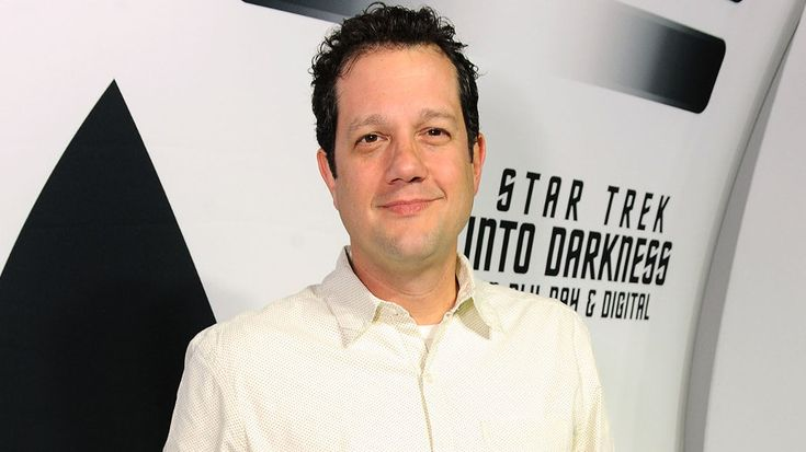 Rogue One: A Star Wars Story - Arriva Michael Giacchino