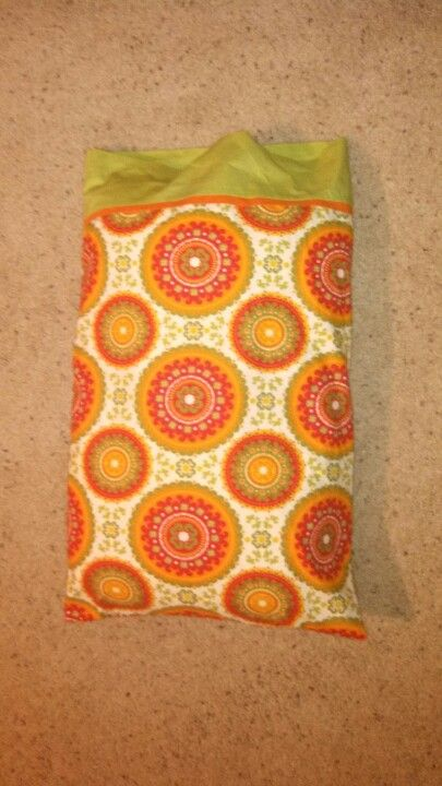 Learn How to Sew an Easy Pillowcase with French Seams to Hide Raw Edges & Best 25+ Pillowcase pattern ideas on Pinterest | Pillow cases ... pillowsntoast.com
