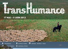 la TransHumance de Marseille-Provence 2013