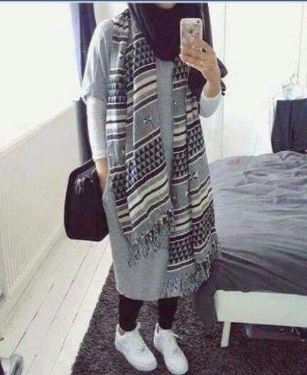 Hijab