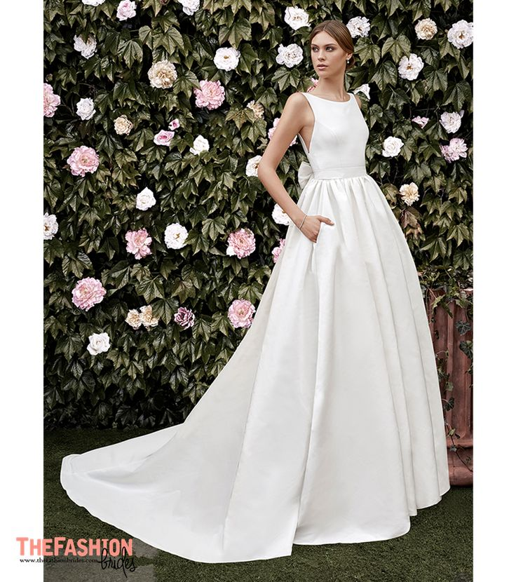 cristina-tamborero-2017-spring-bridal-collection-21