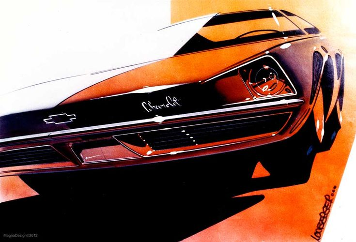 17 best images about concept cars on pinterest for Roy motors used cars