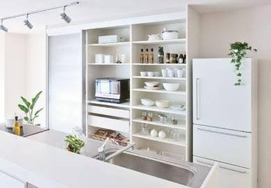 キッチン - Pesquisa Google