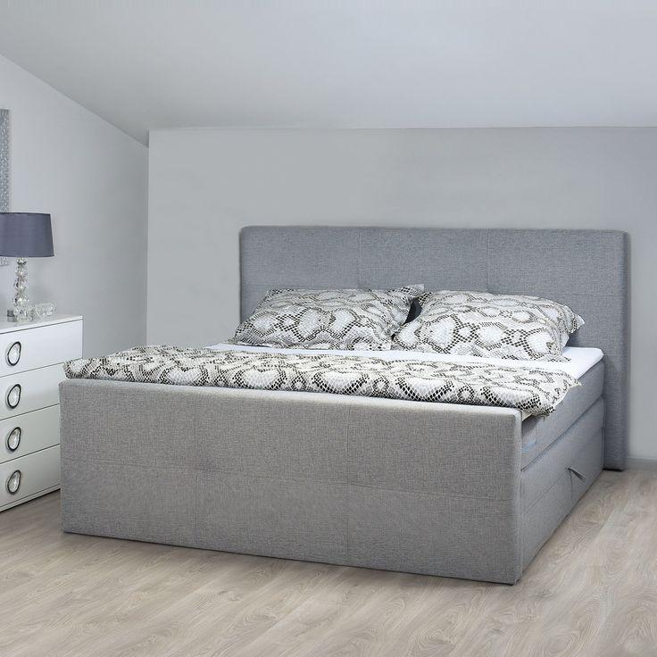 Die besten 25+ Bett 180x200 Ideen auf Pinterest Bett 180, Massiv - schlafzimmer set 140x200