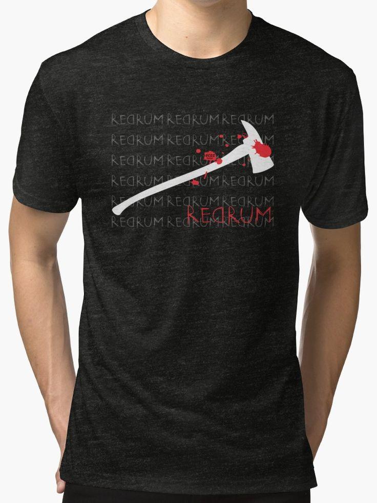 25% off Men's Tri-blend T-Shirts, Classic, Premium T-Shirts. Use code: TEES25. The Shining Tri-blend T-Shirt #sales #save #onlineshopping #onlinesellers #tshirts #movie #theshiningtshirt #movietshirt #triblendtshirt #mensfashion #fashion #style #theshiningmovie #39 #family #moviefans #geek #nerd #kubrickmovie #redbubble