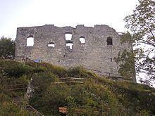 Burg Falkenstein (Pfronten) – Wikipedia
