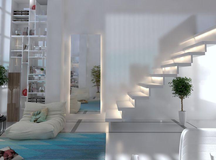 Cele mai bune 25+ de idei despre Badspiegel nach maß numai pe - badezimmerspiegel nach mass