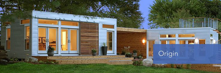 38 best images about mid century modern addition for Mid century modern modular homes