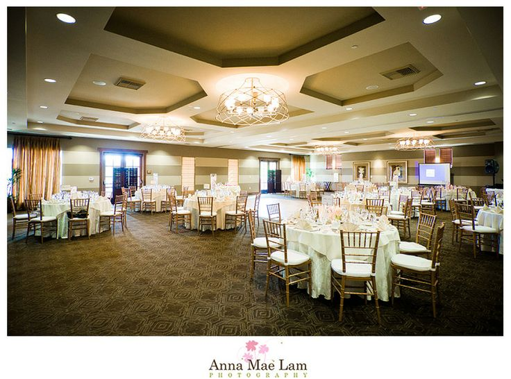 Wedgewood Weddings: Wedgewood Wedding & Banquet Center Chino Hills At The