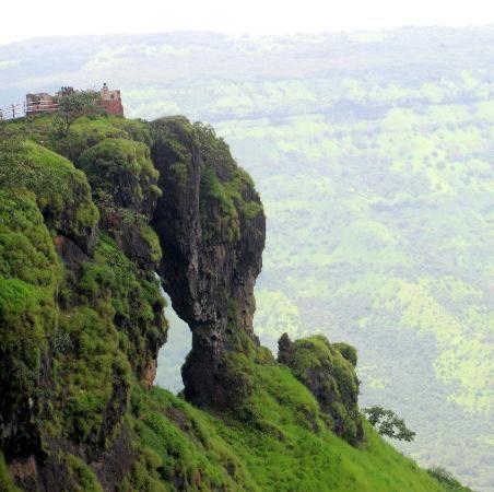 Mahabaleshwar Hill Station Essay Checker - image 4