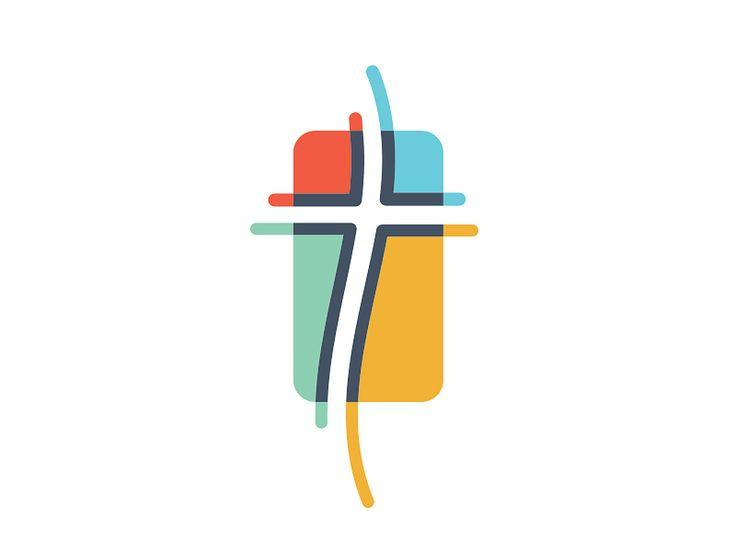 The 25+ best Church logo ideas on Pinterest | Church graphic ...