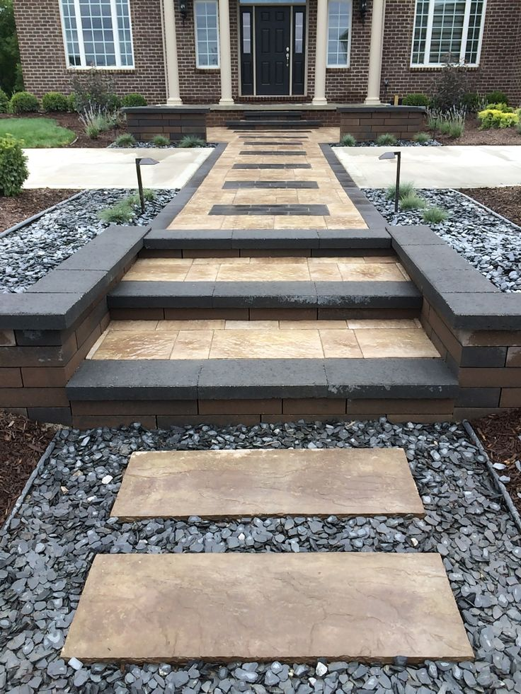 122 Best Images About Brick Pavers On Pinterest See Best