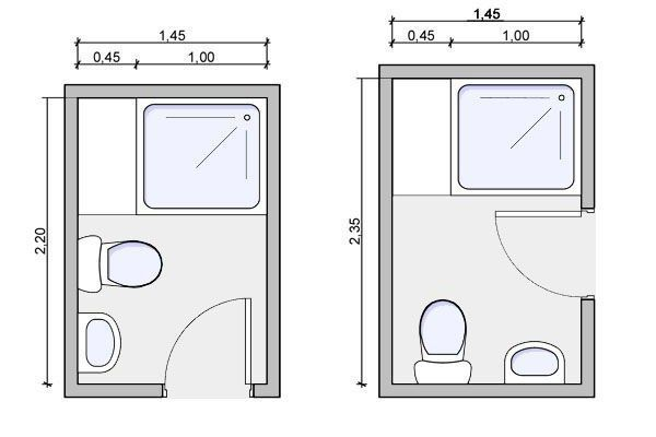 Small Basement Bathroom Ideas Contemporary Basement Ideas Home Basement Design Ideas Small Bathroom Floor Plans Small Bathroom Plans Bathroom Design Layout