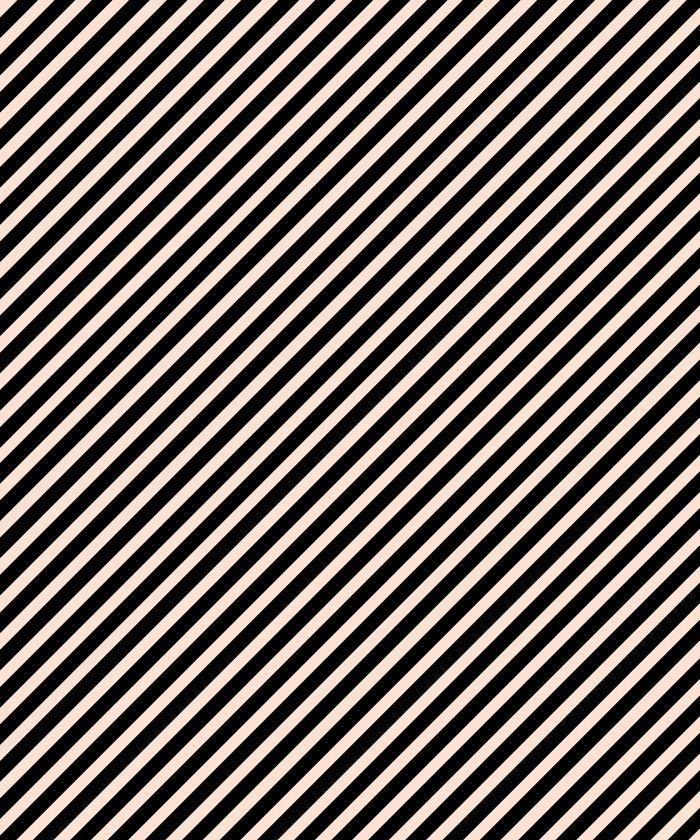 'BASIC' 06 | Pattern | Art Print by Prntsystm | Society6  #stripes #diagonal #homedecoration #patterndesign #geometric
