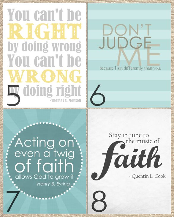 VT printables from lds conferenceMommy Quotes, Mormon Quotes, Lds Quotes, Visiting Teaching, Visit Teaching, Conference Quotes, Teaching Printables, Gospel Quotes, Mormons Quotes