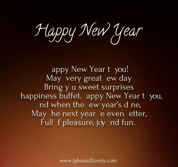 New Year Music Quotes: Best 25+ Famous Short Poems Ideas On Pinterest