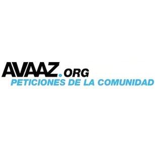 Crea tu Petición y ayuda a Guatemala a salir del estado de sitio