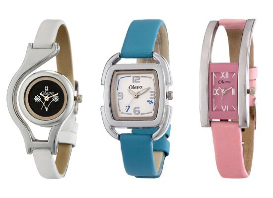 Snapdeal coupons on watches