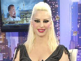 Didem Ürer, Aylin Kocaman, Ceylan Özbudak, Gülşah Güçyetmez ve Didem Rahvancı'nın A9 TV'deki canlı sohbeti (20 Ocak 2014; 10:30) Video
