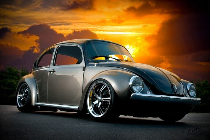 Vw Lookers >> VME Charning R/T4 | Beetles | Pinterest