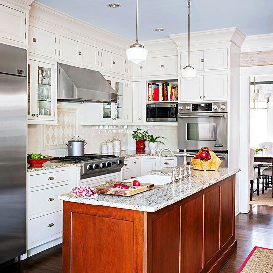 39 best images about Crown molding on Pinterest | Grey ...